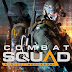 Combat Squad Mod Apk + Data Unlimited Ammo v0.9.10