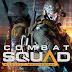 Combat Squad v0.3.5 Mod Apk Unlimited Ammo