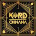 """K.A.R.D -  Project Vol.1 """"Oh NaNa"""" [Single]"""