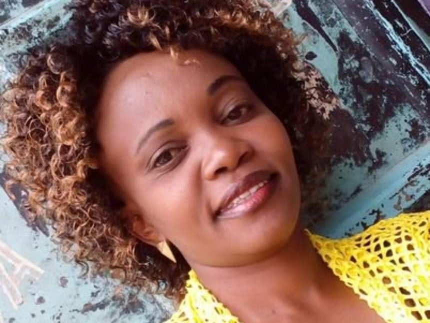 Did Human Rights Activists Kill Caroline Mwatha? Fresh Scary Details Emerge