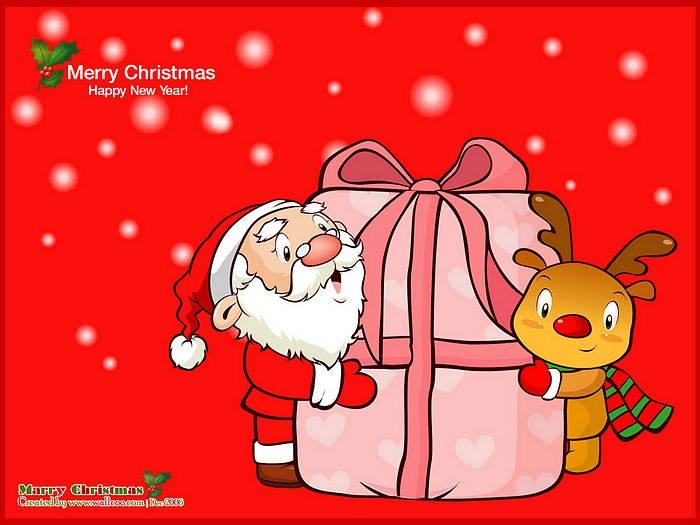 funny wallpapershd wallpapersDesktop wallpapers: Funny christmas