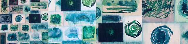 Cuadros Abstractos, Venta de Cuadros, Clases de Pintura, Cuadros Decoracion