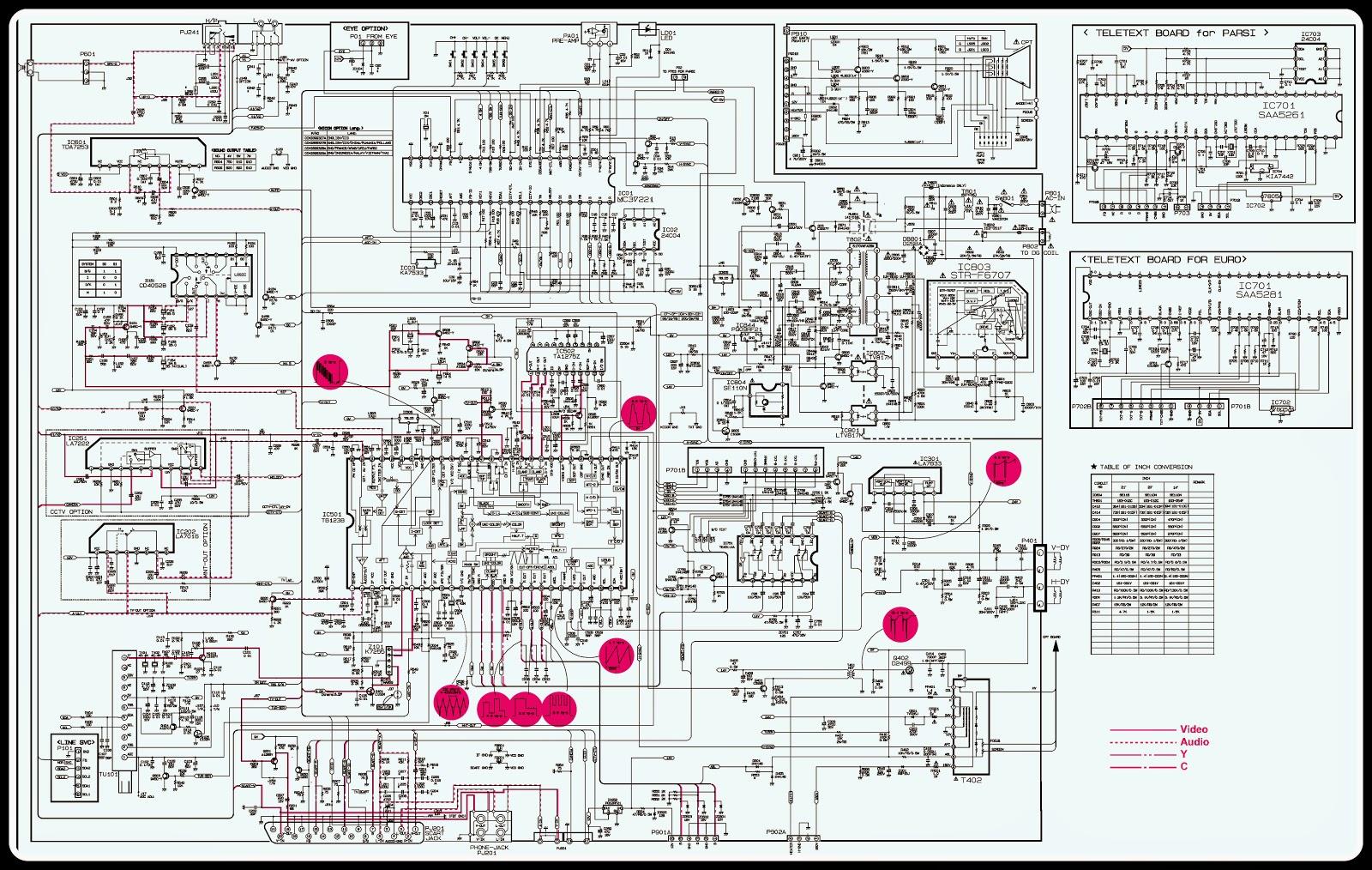 ge nautilus dishwasher wiring diagram images x jpeg kb ge microwave oven wiring diagram a guide [ 1600 x 1014 Pixel ]