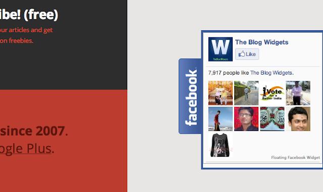 10 Cách Tăng Like Facebook Miễn Phí Không Cần Phải Mua Line Tốn Tiền