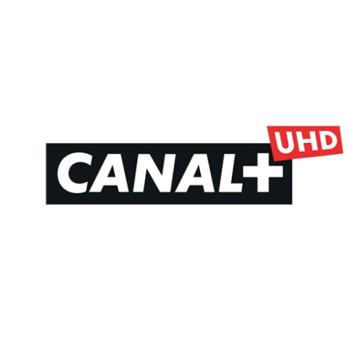 Canal+ UHD / Canal+ Sports - Astra (19E)