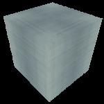 Reactive Block