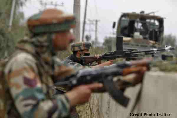 breaking-news-kashmir-3-let-terrorists-killed-in-pulwama-encounter