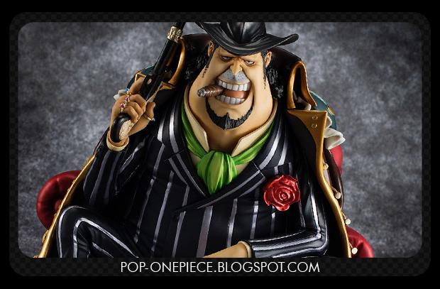 Capone GANG Bege - P.O.P S.O.C