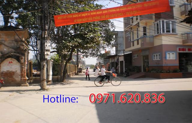 Đăng ký Internet FPT Phường Phú Lương Giá Rẻ