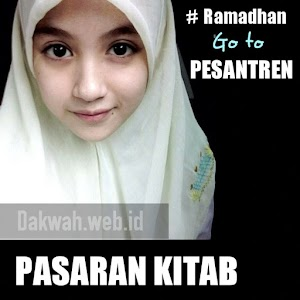 Bulan Ramadhan Tiba, Yuk Ngaji ke Pesantren!