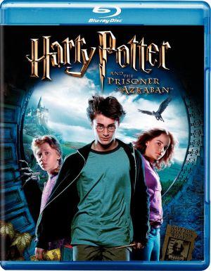 Harry Potter and the Prisoner of Azkaban (2004)