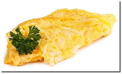 Omelette related keywords amp suggestions omelette long tail keywords