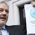 """Assange, antes de que le cortaran Internet: """"Esta generación que nace es la última libre"""""""