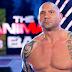 WWE e AEW disputam contratação de Batista