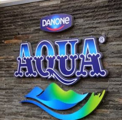 Lowongan Kerja PT Tirta Investama (Danone AQUA) Jobs : RTM SPECIALIST, ACCOUNT PAYABLE STAFF (CONTRACT BASED)