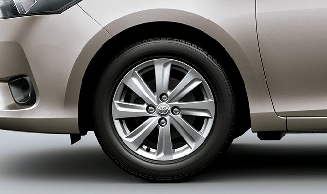 toyota vios 2015 g 3 mam xe -  - Giá xe Toyota Vios 1.5E khuyến mãi tốt nhất Tp. Hồ Chí Minh