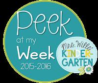 http://www.mrswillskindergarten.com/2016/02/kindergarten-lesson-plans-dental-health.html