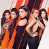 Kardashians sign $150M deal to extend contract for KUWTK...
