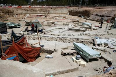 Κυλώνειον Άγος: Οι αποτυχημένοι πραξικοπηματίες της Αθήνας. Νέες φωτό