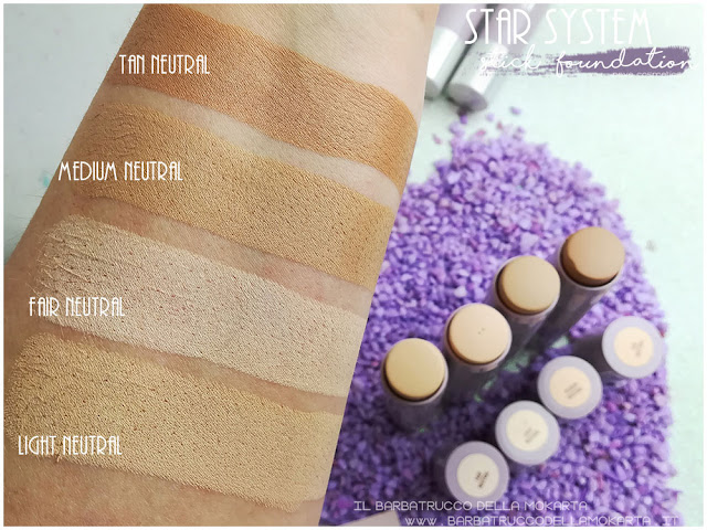 star-system-swatches-neutral