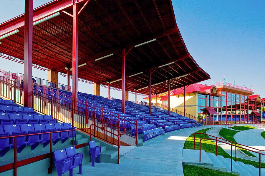 central broward stadium fort lauderdale strikers