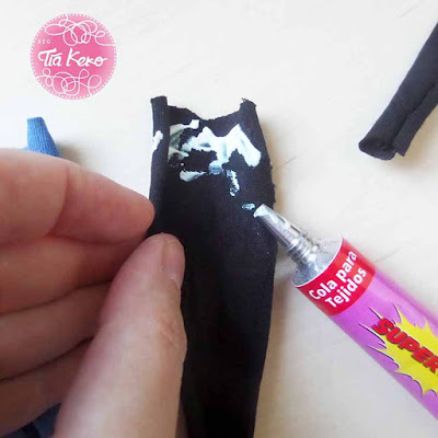diy-collar-de-trapillo
