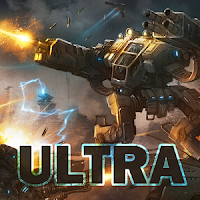 Defense Zone 3 Ultra HD MOD APK Unlimited Money