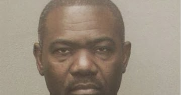 lukes pastor accused - 359×189