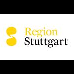 http://www.stuttgart-tourist.de/