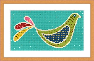 https://www.etsy.com/uk/listing/531249167/bird-folk-art-modern-cross-stitch?ref=shop_home_active_3