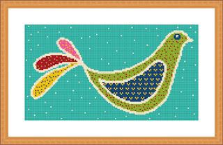https://www.etsy.com/uk/listing/531249167/bird-folk-art-modern-cross-stitch?ref=shop_home_active_3