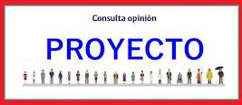 Consulta Etapa 4 - Tramitación Ambiental y Proyecto PRI Talca