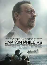 Captain Phillips 2013 Hindi - Tamil - English Movie Download 400mb