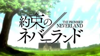 Segunda temporada de The Promised Neverland em 2020