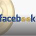 Mark Zuckerberg diz que Bitcoin poderia vir para o Facebook no futuro