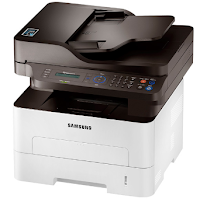 Samsung Xpress M2880FW Printer Driver Download