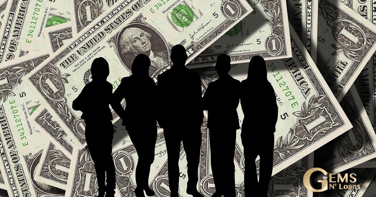 payday loan temecula
