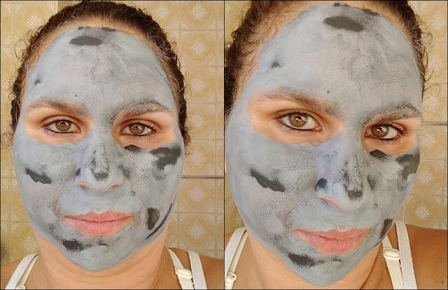 mascara-argila-iluminadora-loreal