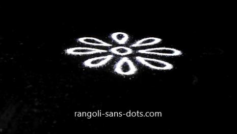 dry-rice-flour-salt-rangoli-307a.jpg