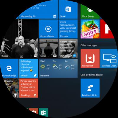 Saya Kira Windows 10 Lebih Cepat, Tapi Ternyata...
