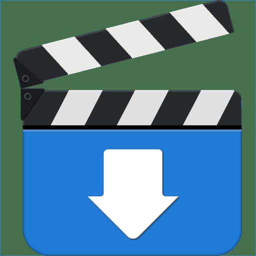 clip-downloader-transparent-ui-ex.com