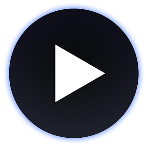 Android ဖုန္းေတြအတြက္ဆိုရင္ အေကာင္းဆံုး-Poweramp Music Player v2.0.10-build-586 APK For Android