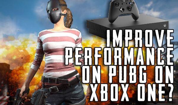 cara meningkatkan performa game PUBG Mobile