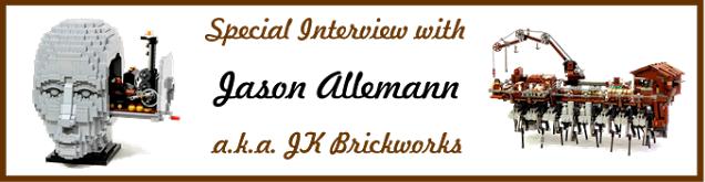 http://www.tilesorstuds.com/2016/05/special-interview-with-jason-allemann.html