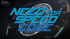 Need For Speed PC Game Download