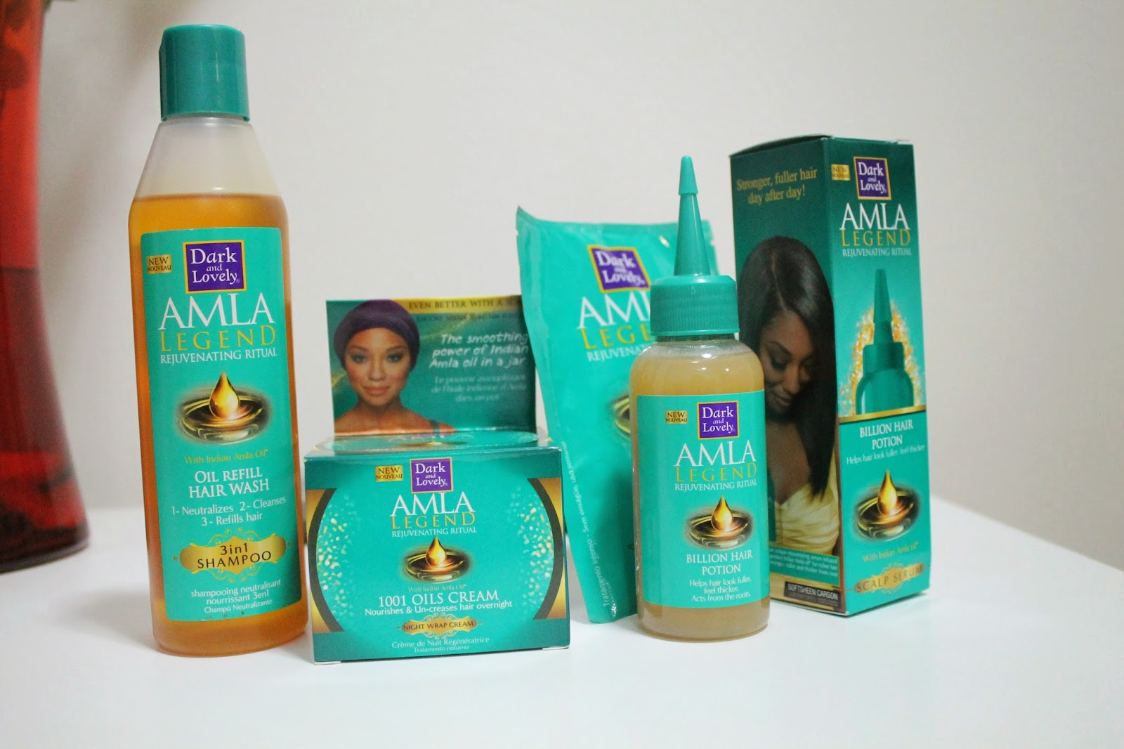 Image result for Amla For Hair Care