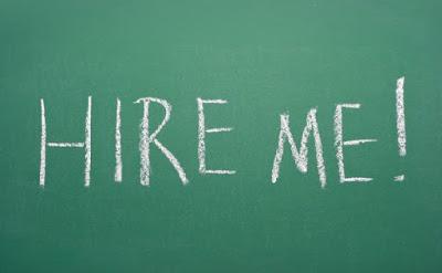 Freelance jobs | Bitcoins