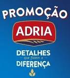 Promoção Adria Detalhes Que Fazem A Diferença Prêmios Participar