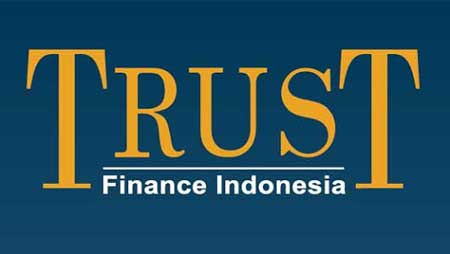 Nomor Call Center CS Trust Finance Indonesia