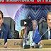 Gulat Na Gulat Ang European Union Ng Makaharap Si Pres Duterte Sa ASEAN Summit 2017